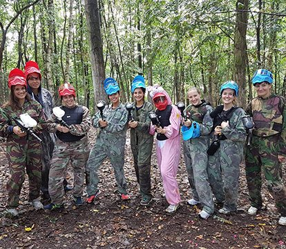 evg paintball