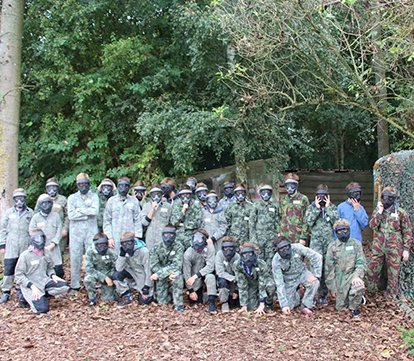paintball-Bruxelles-Ottignies-Wavre-BW-Waterloo