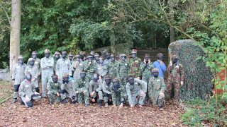 paintball grand groupe Bruxelles-wavre-BW-Ottignies
