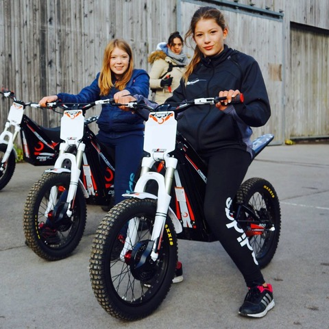 moto trail quad Bruxelles Wavre Ottignies Waterloo